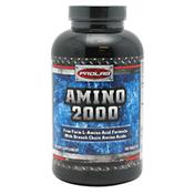 RxLink Amino Acids