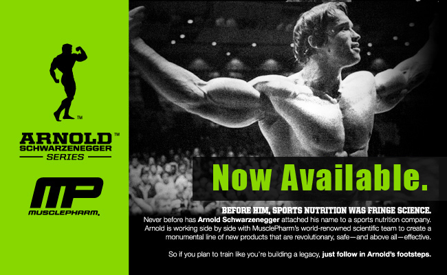 arnold_musclepharm