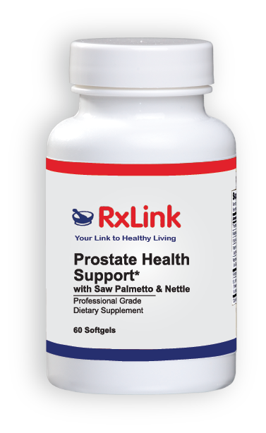 RxLink10126-Proatrate Health