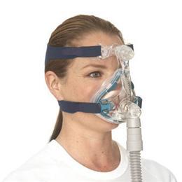 Respiratory