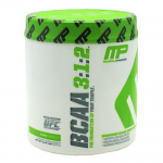 MP BcAA 3 1 2 powder