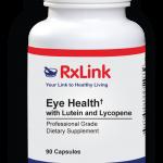 10274-Eye-Health