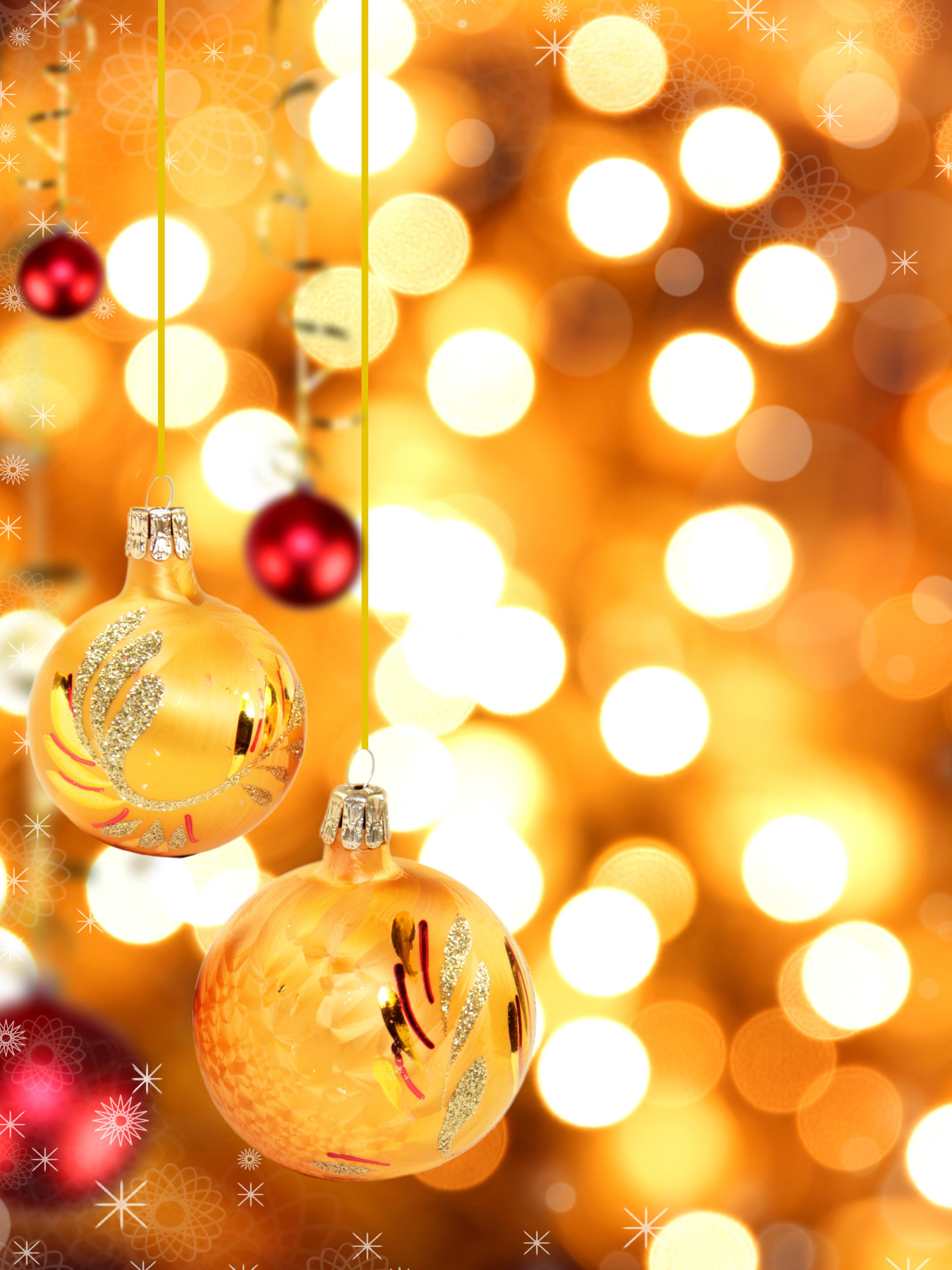 RxLink Holidays 3
