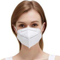 N95 KN95 Masks
